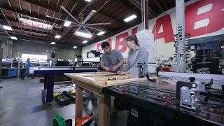 Download Engineering Creativity at Northrop Grumman Video