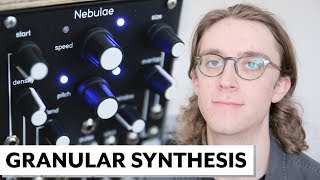 Download Granular Synthesis EXPLAINED Video