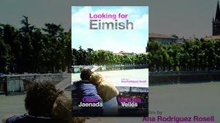 Download Looking for Eimish Video