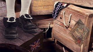 Download NEW Q LAST NIGHT: ″Please revert bread to original form.″ - Patriots' Soapbox LIVE 24/7 News Network Video