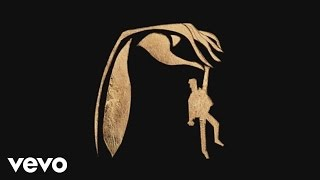 Download Marian Hill x Lauren Jauregui - Back To Me (Audio) Video