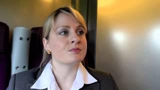 Download Contrôleur SNCF: découvrir un métier avec Jactiv.ouest-france.fr Video