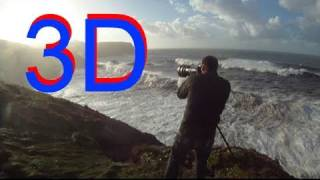 Download Youtube HD 3D test. With GOPRO HD cameras Video