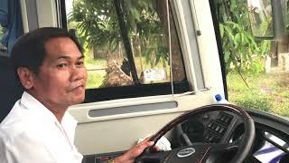 Download Bus ride to Ilocos 2017 Video