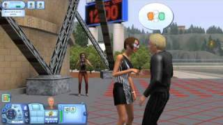 Download The Sims 3 Late Night Producer's Walkthrough Video
