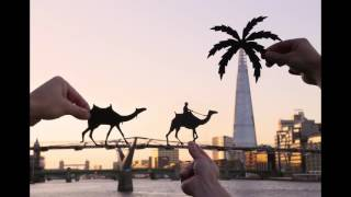 Download Win a Dream Holiday to Dubai with UK Instagram Sensation PaperBoyo - Full Version - Visit Dubai Video