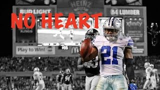 Download Ezekiel Elliot || ″No Heart″ || 2016 Dallas Cowboys Highlights Video