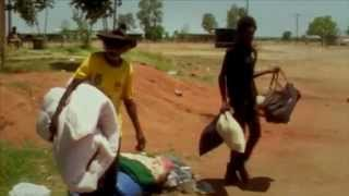 Download Putuparri And The Rainmakers Trailer Video