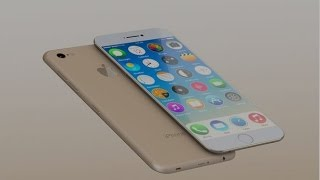 Download Official Apple iPhone 9 Trailer Video