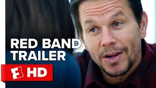 Download Mile 22 Red Band Trailer #1 (2018) | Movieclips Trailers Video