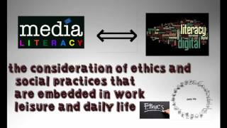 Download Media, Information, and Technology Literacy Video