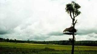 Download Sahyasanu shruthi cherthu Video