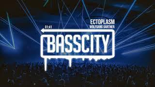Download Wolfgang Gartner - Ectoplasm Video