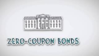 Download What is a Bond | by Wall Street Survivor Video