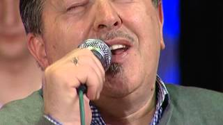 Download Serif Konjevic - Najljepsi je na svijetu moj rodni krajL IVE VSV (OTV VALENTINO 08.02.2016.) Video