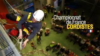 Download Championnat de France des Cordistes [FR] Video