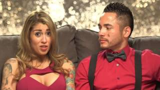 Download Nestor and Olivia | Triple Play Video