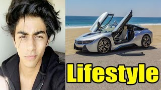 Download Aryan Khan Lifestyle, School, Girlfriend, House, Cars, Net Worth, Family, Biography 2017 Video