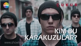 Download Kim bu Karakuzular? Video
