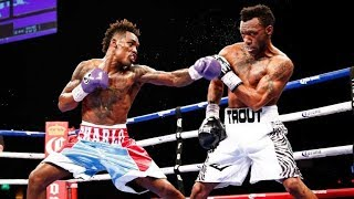 Download Jermall Charlo vs Austin Trout - Highlights Video