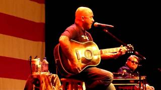 Download Aaron Lewis - Love Song | I Remember You | Sweet Child O' Mine HD Live in Lake Tahoe 8/06/2011 Video