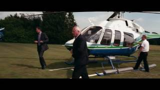 Download Tristan Loraine on Flight 313: The Conspiracy Video