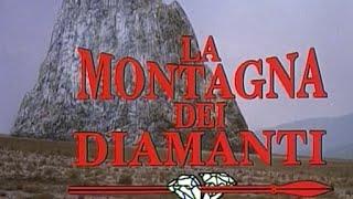 Download da WILBUR SMITH ″ LA MONTAGNA DEI DIAMANTI″ Miniserie TV 1991 Video