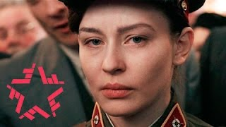 Download Полина Гагарина - Кукушка (OST Битва за Севастополь) Video
