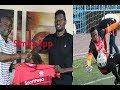 Download JOHN BOCCO AANZA KAZI SIMBA, USAJILI WA MANULA BADO KIZAIZAI Video