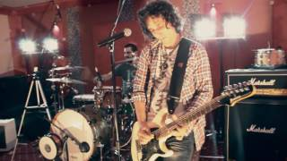 Download Red Hot Chili Peppers Tribute BG - Funky Monks Studio Live Video