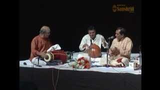 Download Varistha - Dr. M. Balamuralikrishna, Umayalpuram K. Sivaraman, Mysore Manjunath, E.M.Subramaniam Video