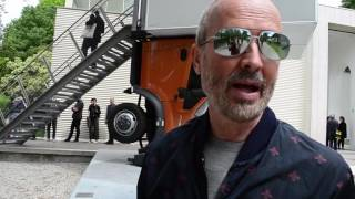 Download Venice Biennale 2017 First Impressions and My Favourite Artworks at ″Viva Arte Viva″ Video