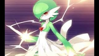 Download Creepypasta: El amor de un pokemon Video