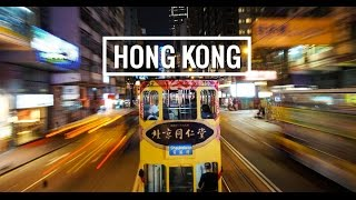 Download Hong Kong & Macau Travel Guide - The Travel Intern Life Ep.2 Video