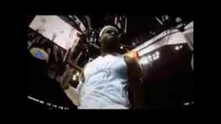 Download Lebron James Born A Champion Video