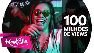 Download Dani Russo - A Melhor do Baile (KondZilla) Video