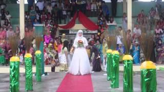 Download Usman - Abdusamad Nuptial (Same Day Edit) Video