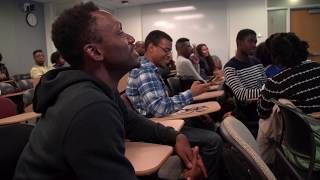 Download The Problem Solver: Nifemi Madarikan '17 Video