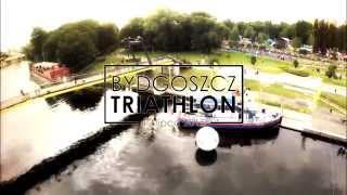 Download Bydgoszcz Triathlon 2015 - official video Video