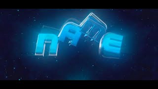 Download TOP 10 FREE Sync Intro Templates of 2015 - Cinema 4D, Adobe After Effects Video