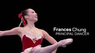 Download Frances Chung Principal Highlight Video Video