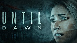 Download UNTIL DAWN FULL MOVIE [HD] (100% Walkthrough) All Collectibles, Clues, Totems Video