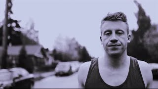 Download MACKLEMORE X RYAN LEWIS - OTHERSIDE REMIX FEAT. FENCES [MUSIC VIDEO] Video