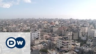 Download UNRWA - part of the entire refugee problem? | World Stories Video