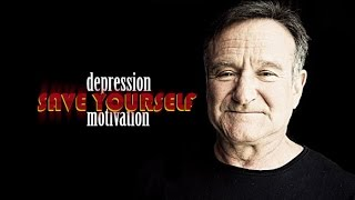 Download This May Save Your Life | Motivation | Inspiration | Depression Video