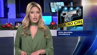 Download Identifican a víctima de balacera fatal en Taylorsville Video