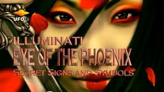 Download SECRET ILLUMINATI - Eye of The Phoenix - FEATURE FILM Video