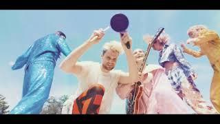 Download SOFI TUKKER - Good Time Girl feat. Charlie Barker [Ultra Music] Video