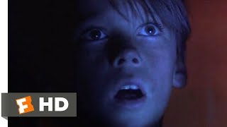 Download Pumpkinhead (1988) - It's Coming Scene (1/10) | Movieclips Video