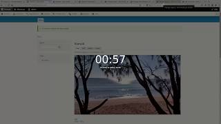Download Drupal 8.5.0 Layout Builder in core Video